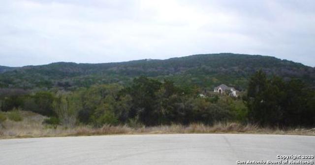 Off Market | 199 Private Road 1730 Mico, TX 78056 4