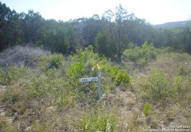 Off Market | 199 Private Road 1730 Mico, TX 78056 5