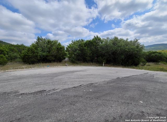 Off Market | 199 Private Road 1730 Mico, TX 78056 7