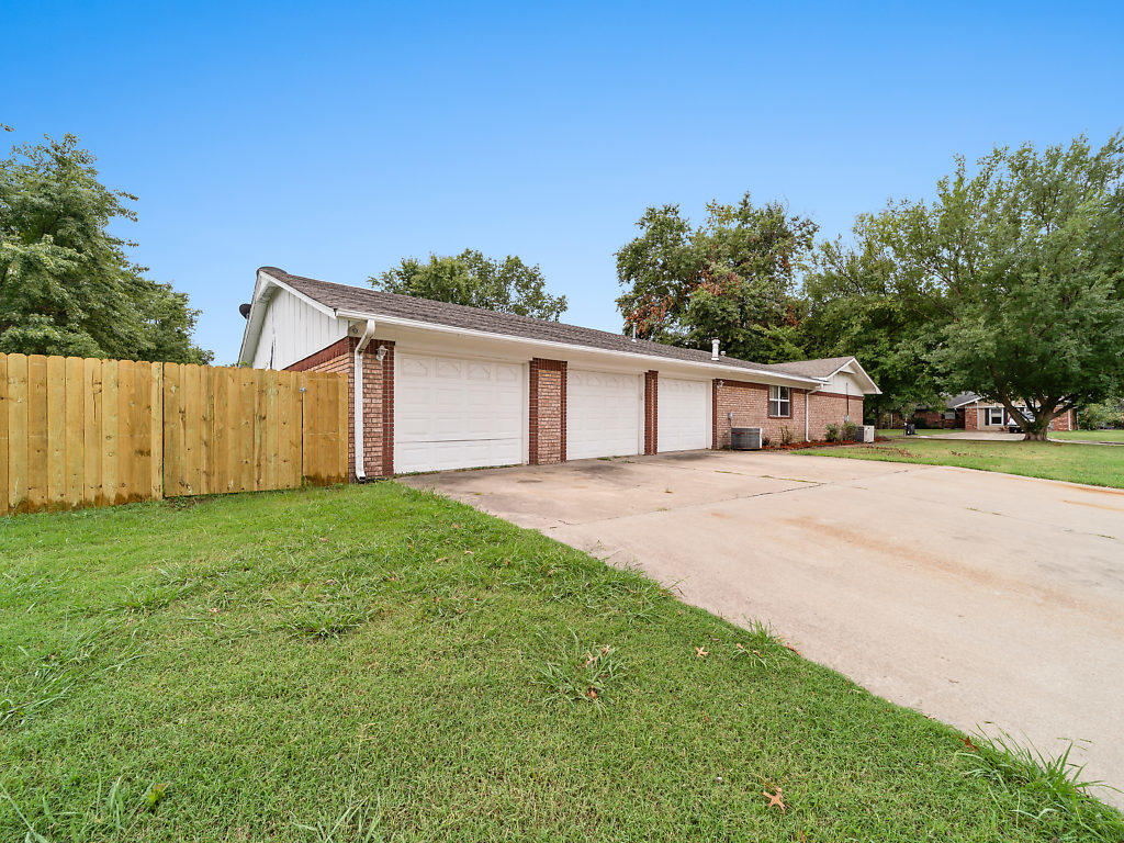 Active | 901 Colonial  Dr Pryor, OK 74361 4