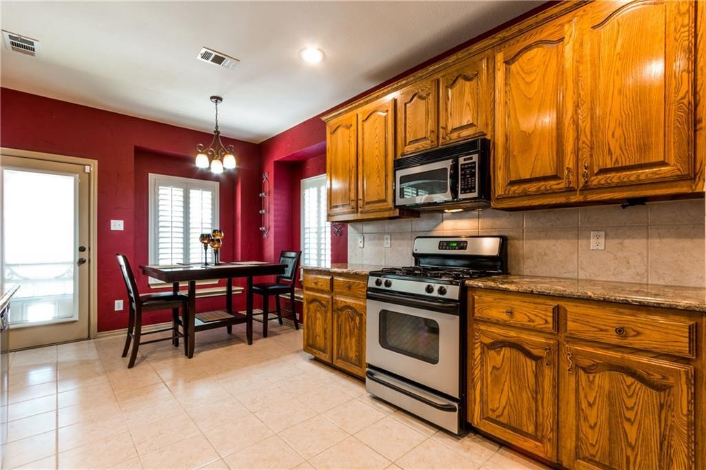 Sold Property | 1332 Shalimar Drive Fort Worth, Texas 76131 12