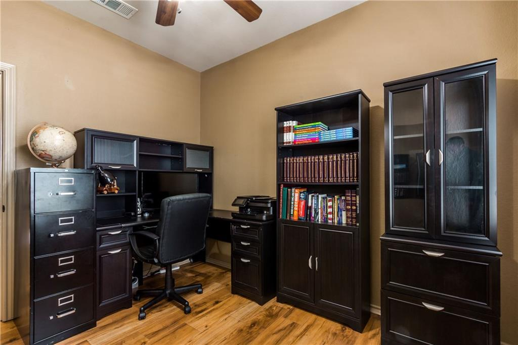 Sold Property | 1332 Shalimar Drive Fort Worth, Texas 76131 14