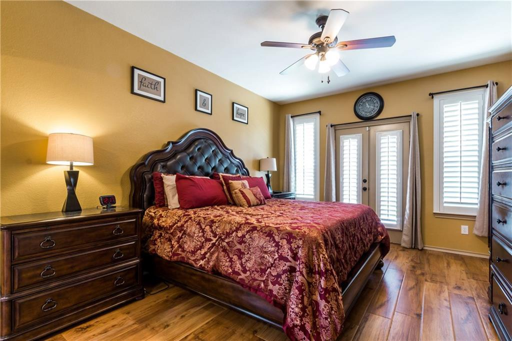 Sold Property | 1332 Shalimar Drive Fort Worth, Texas 76131 17