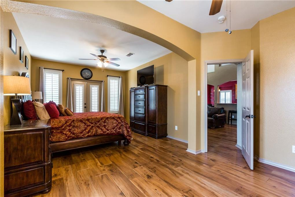 Sold Property | 1332 Shalimar Drive Fort Worth, Texas 76131 18