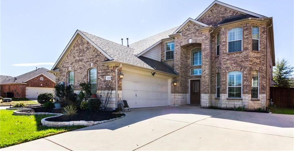 Sold Property | 1332 Shalimar Drive Fort Worth, Texas 76131 3