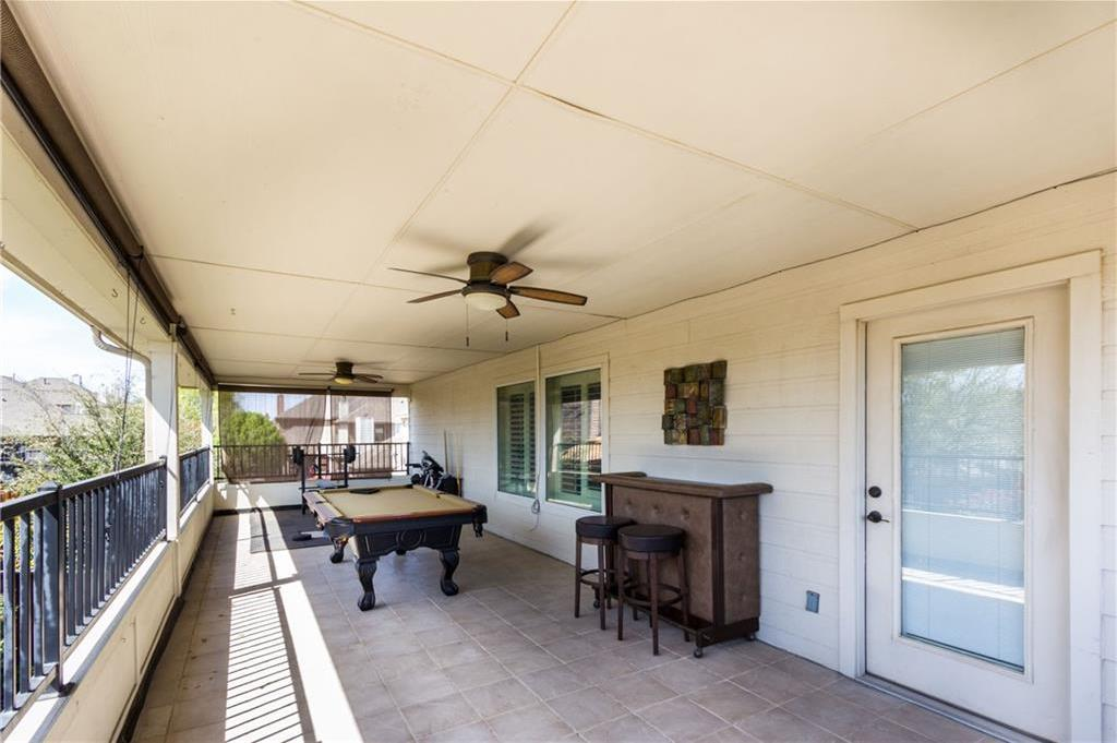 Sold Property | 1332 Shalimar Drive Fort Worth, Texas 76131 30