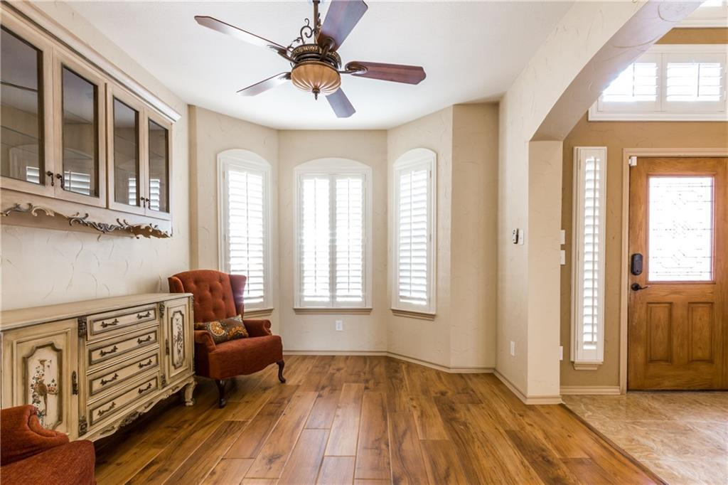 Sold Property | 1332 Shalimar Drive Fort Worth, Texas 76131 4