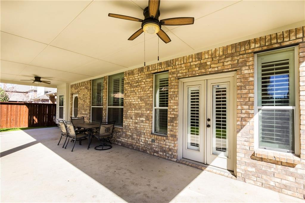 Sold Property | 1332 Shalimar Drive Fort Worth, Texas 76131 33
