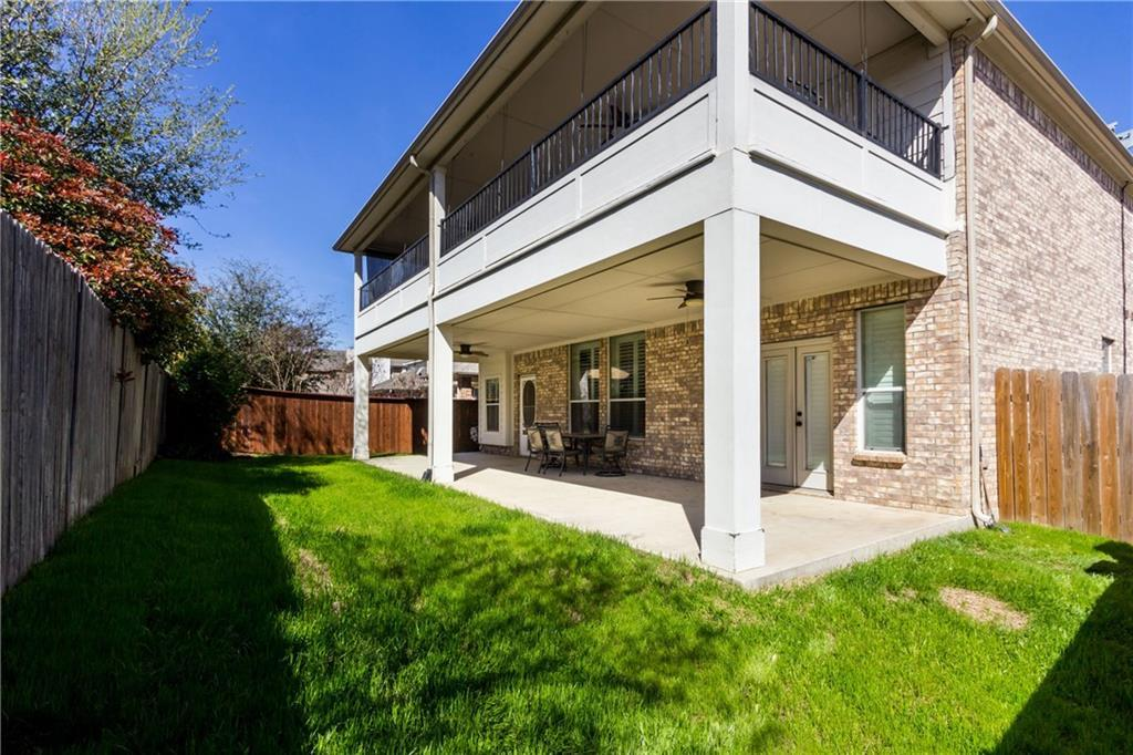 Sold Property | 1332 Shalimar Drive Fort Worth, Texas 76131 35