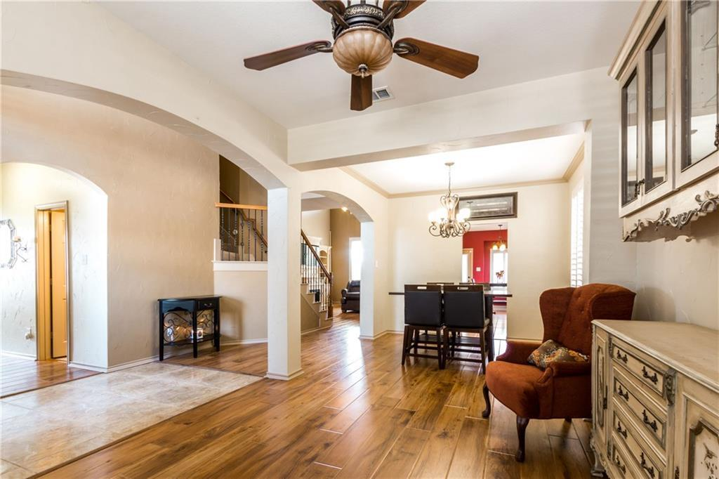 Sold Property | 1332 Shalimar Drive Fort Worth, Texas 76131 5