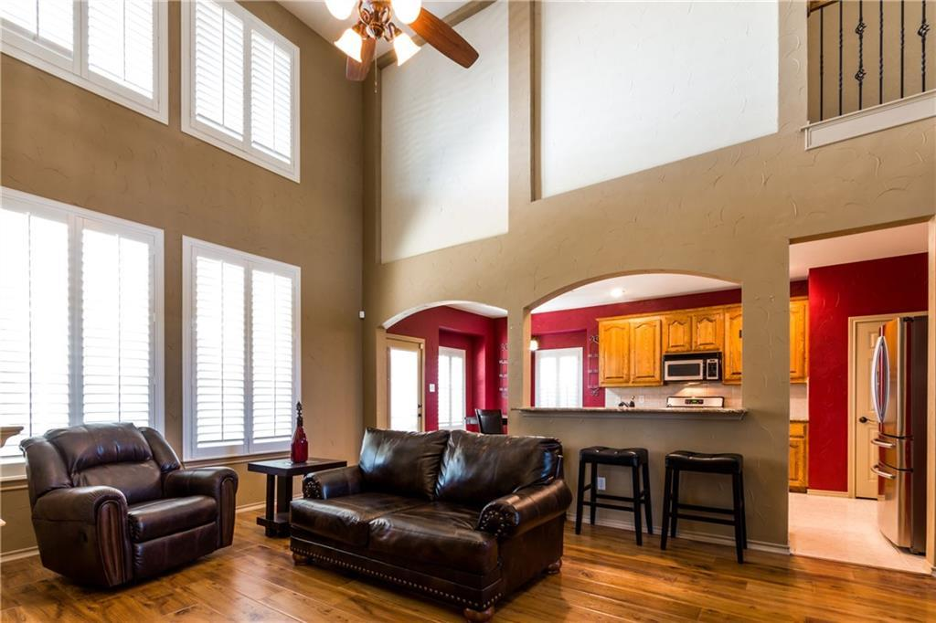 Sold Property | 1332 Shalimar Drive Fort Worth, Texas 76131 7