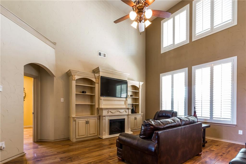 Sold Property | 1332 Shalimar Drive Fort Worth, Texas 76131 8