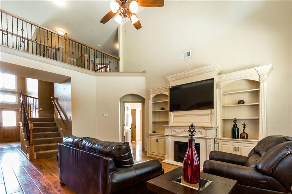 Sold Property | 1332 Shalimar Drive Fort Worth, Texas 76131 9