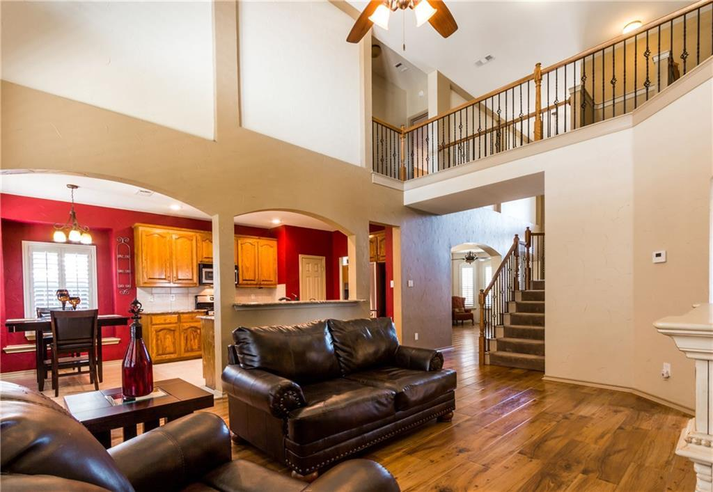 Sold Property | 1332 Shalimar Drive Fort Worth, Texas 76131 10