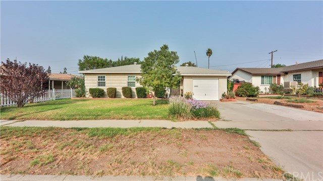 Closed | 843 Filbert Street Corona, CA 92879 1
