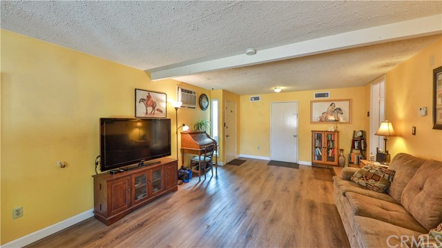 Closed | 843 Filbert Street Corona, CA 92879 8