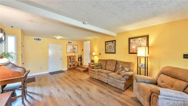 Closed | 843 Filbert Street Corona, CA 92879 11