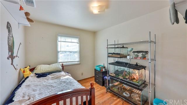Closed | 843 Filbert Street Corona, CA 92879 22