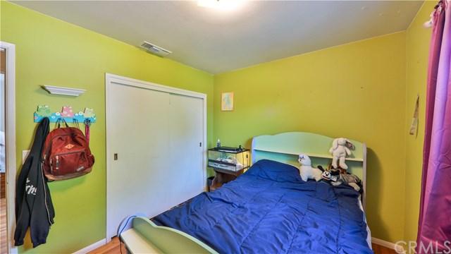 Closed | 843 Filbert Street Corona, CA 92879 27
