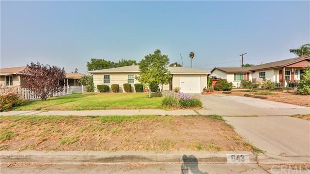Closed | 843 Filbert Street Corona, CA 92879 32