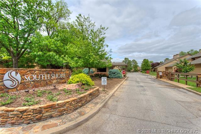 Active | 6002 S Atlanta Court #2 Tulsa, Oklahoma 74105 26