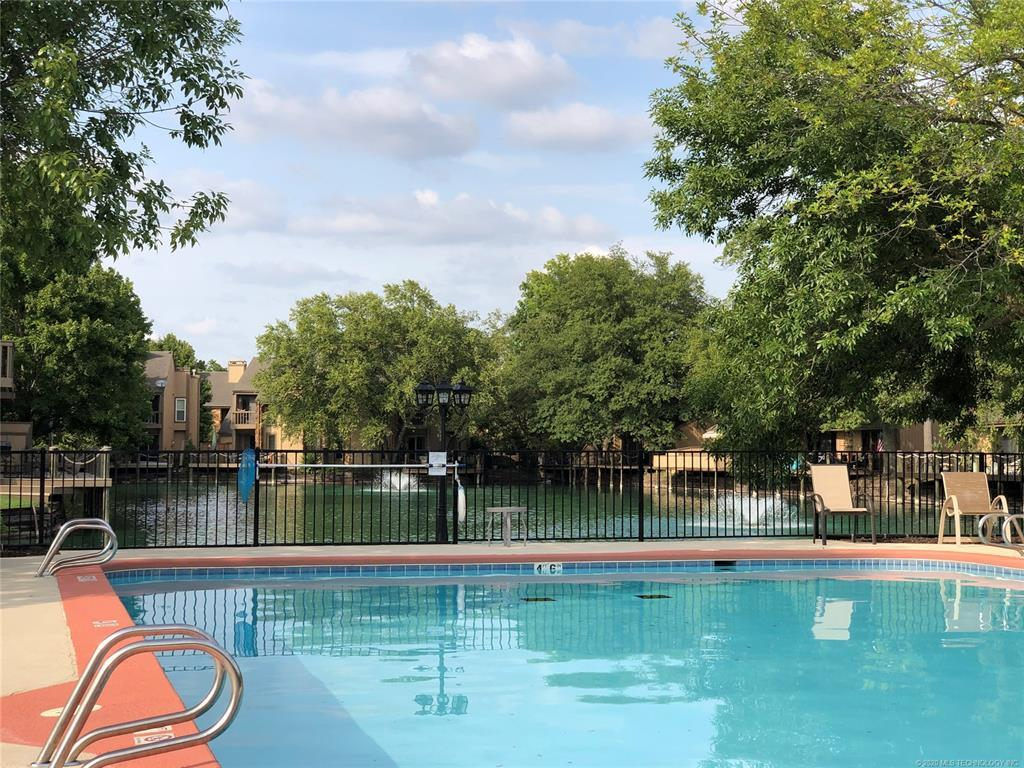 Active | 6002 S Atlanta Court #2 Tulsa, Oklahoma 74105 35
