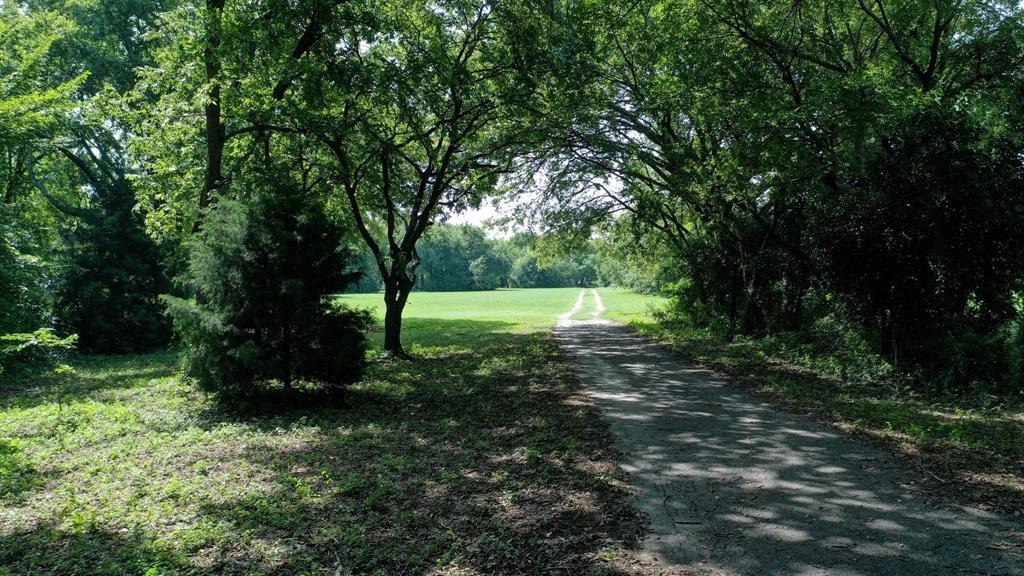 Active   1 Pasture  Place Frisco, TX 75033 0