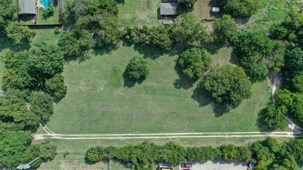 Active   1 Pasture  Place Frisco, TX 75033 2