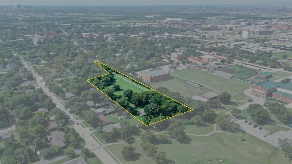 Active   1 Pasture  Place Frisco, TX 75033 4