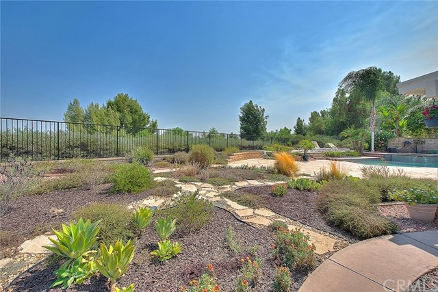 Closed | 2157 Deer Haven  Drive Chino Hills, CA 91709 53