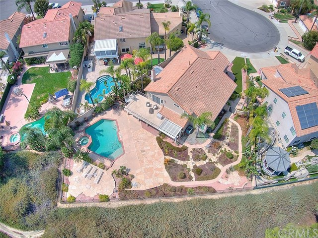 Closed | 2157 Deer Haven  Drive Chino Hills, CA 91709 2