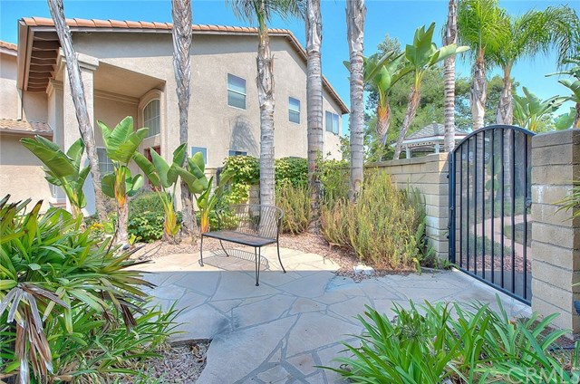 Closed | 2157 Deer Haven  Drive Chino Hills, CA 91709 4
