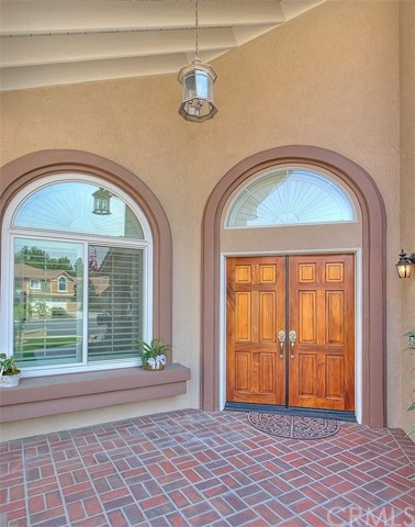 Closed | 2157 Deer Haven  Drive Chino Hills, CA 91709 5