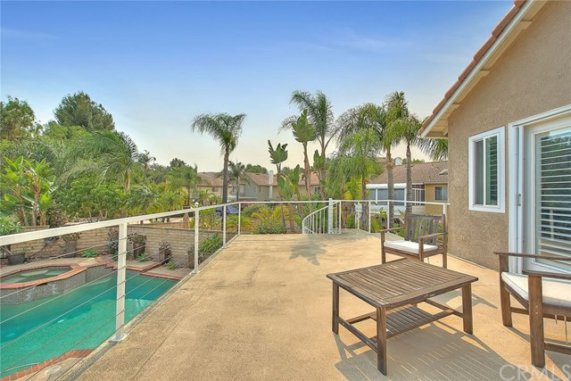 Closed | 2157 Deer Haven  Drive Chino Hills, CA 91709 37