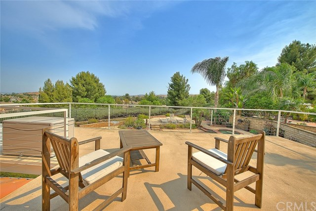 Closed | 2157 Deer Haven  Drive Chino Hills, CA 91709 38