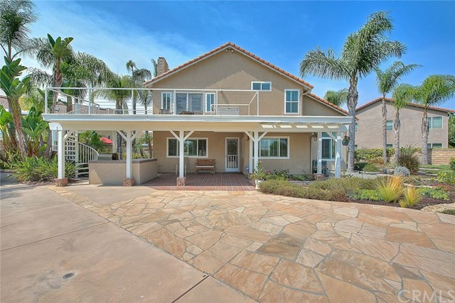 Closed | 2157 Deer Haven  Drive Chino Hills, CA 91709 44