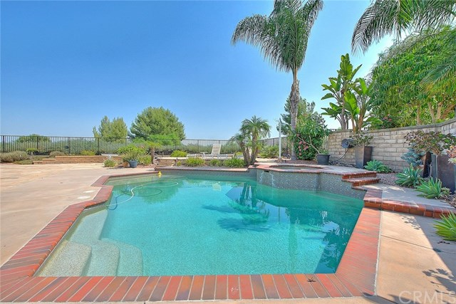 Closed | 2157 Deer Haven  Drive Chino Hills, CA 91709 46