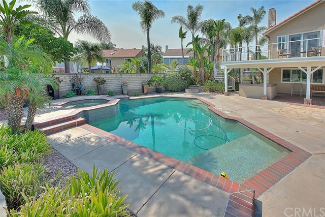 Closed | 2157 Deer Haven  Drive Chino Hills, CA 91709 47