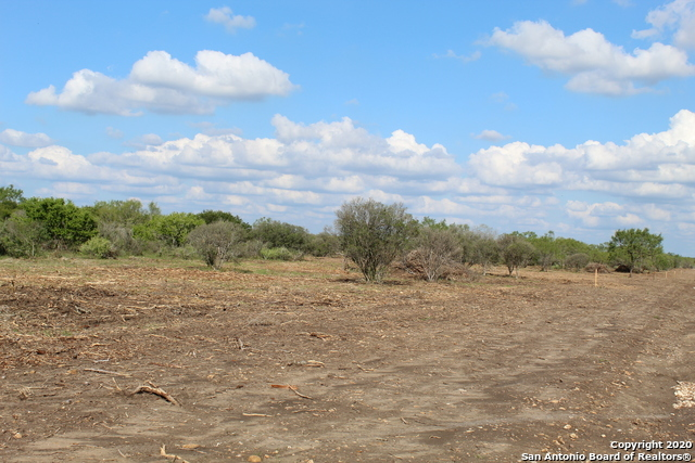 New | 10333 FM 2779 - Tract 3 Pearsall, TX 78061 13