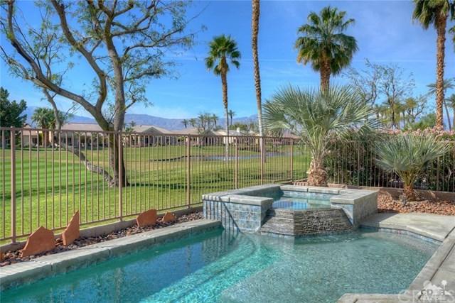 Closed | 78515 Sunrise Canyon Avenue Palm Desert, CA 92211 6