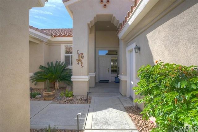 Closed | 78515 Sunrise Canyon Avenue Palm Desert, CA 92211 7