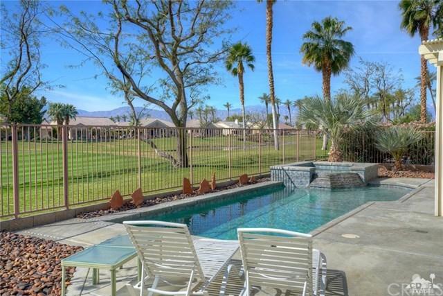 Closed | 78515 Sunrise Canyon Avenue Palm Desert, CA 92211 10