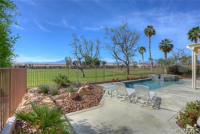 Closed | 78515 Sunrise Canyon Avenue Palm Desert, CA 92211 11