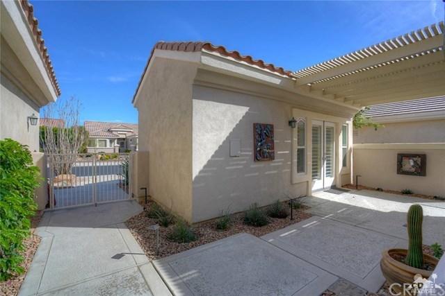 Closed | 78515 Sunrise Canyon Avenue Palm Desert, CA 92211 12
