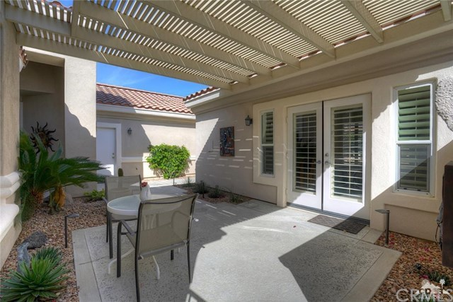 Closed | 78515 Sunrise Canyon Avenue Palm Desert, CA 92211 14