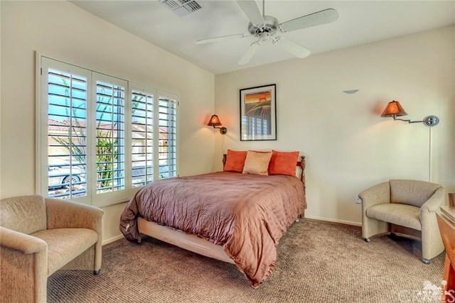Closed | 78515 Sunrise Canyon Avenue Palm Desert, CA 92211 33