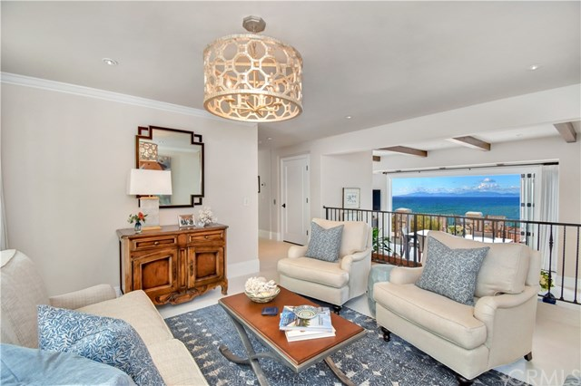 Active | 532 Via Almar Palos Verdes Estates, CA 90274 8