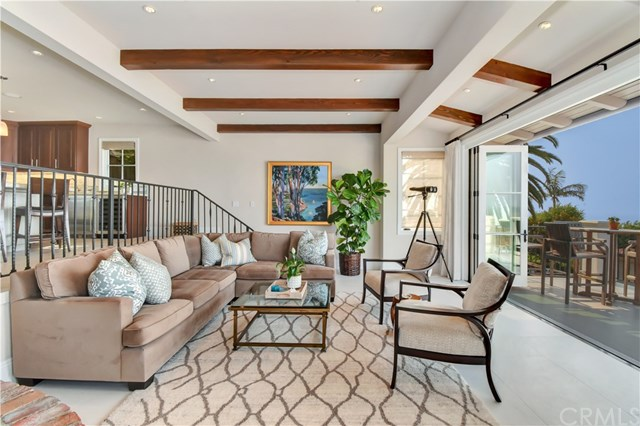 Active | 532 Via Almar Palos Verdes Estates, CA 90274 14