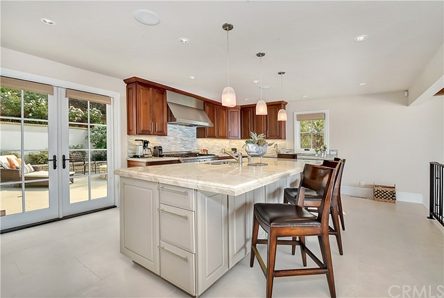 Active | 532 Via Almar Palos Verdes Estates, CA 90274 18