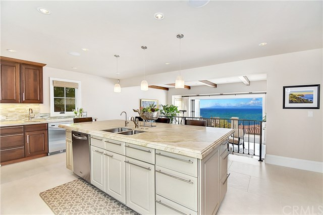 Active | 532 Via Almar Palos Verdes Estates, CA 90274 19